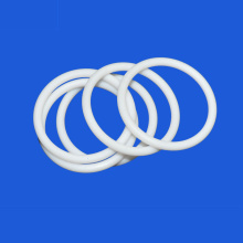 Doors and Windows Silicone Rubber Seals