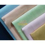 100%Cotton Garment Uniform Fabric Textile for Cloth