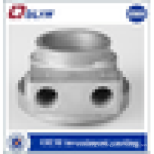 BV certificación ISO oem piezas de fundición de precisión accesorios de cocina piezas de fundición
