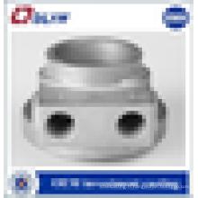 BV ISO certifié oem coulée de précision accessoires de cuisine pièces de fonderie