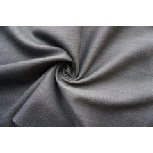 Wool Fabric and Polyester for Suit