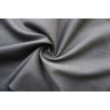 Tecido de lã e poliéster para o terno