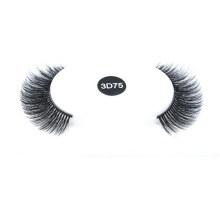 Top Quality Wholesale Premium 3D 5D 25mm Mink Silk Best Eyelashes