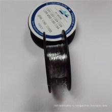 30 футов 10 м К-А1 проволоки 24 калибра Отопление проволоки 0,51 мм Нихромовый резистор с AWG а-1 сопротивление