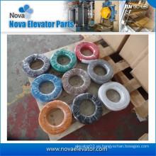 Cable elevador de elevación, cables de elevación para LOP