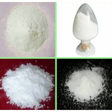 Manufacture Supply Strontium Hydroxide / Sr (OH) 2--2015 Hot Sale
