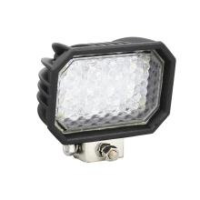 Super Brightness White Driving Driving Lamps