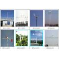150W-200KW free energy generator/magnetic generator/wind turbine generator