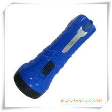 Underwater LED Torch for Promotion (EA05017)