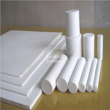 PTFE Anticorrosive Fireproof Insulative Skived Sheet