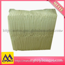 Disposable Adult Diapers, Incontinence Adult Pads in Bales
