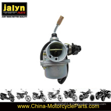 Motorcycle Carburetor Fit for Bajaj Boxer100 (Item: 1101714)