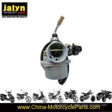 Motorcycle Carburetor Fit para Bajaj Boxer100 (Item: 1101714)