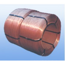 Провод шарика 1.20 мм