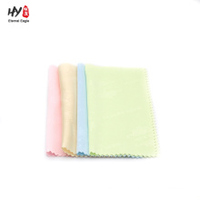 microfiber cleaning cloths for jewelry and glasses