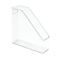 Acrylic Clear Office Desktop Organizer for Paper
