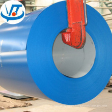 Factory price prepainted galvanized steel coil / prepainted steel coil / coil steel