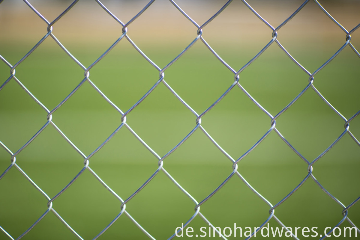 chain-link-fence_galv.
