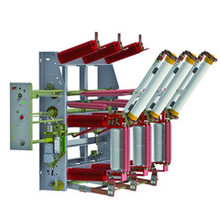 Использовать Реле Высокого-Fzrn35-40.5 Напряжение Крытый Нагрузок Предохранительные