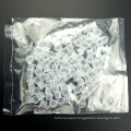 11mm Disposable Tattoo Ink Cup for Wholesale Tattoo Supply