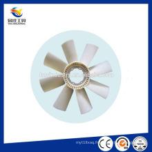 Système de refroidissement de haute qualité Auto Engine Automobile Fan Blades