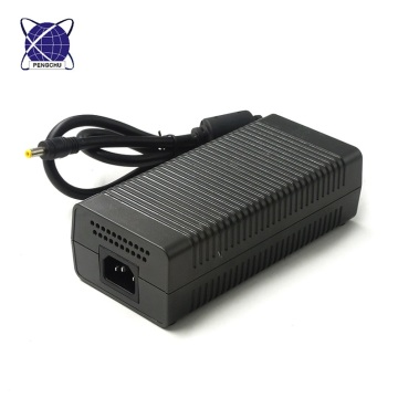 AC DC 19v 7.9a laptop laddare adapter