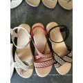 Flip Flops Sandal Slipper Flat Women Hot Espadrilles Cheap Shoes