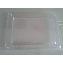 Clear Blister Pack for iPad (HL-114)