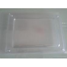 Paquete Blister transparente para iPad (HL-114)