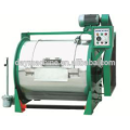 Top sale and high quality CE large sheet industrial washing machine