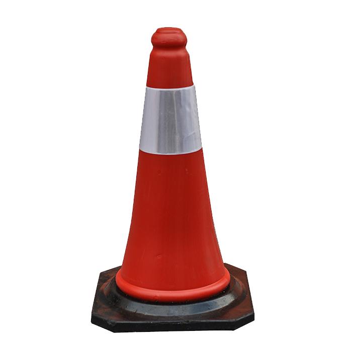 traffic cone TC001-50-D