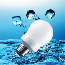Lámpara ahorro de energía 5W G56 Globe con CE (BNF-G56-A)