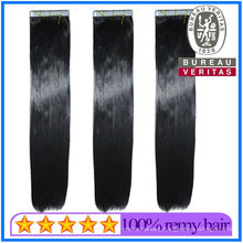 No Tangle Wholesale Price PU Skin Weft Hair Extension