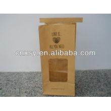 Hohe Qualität-Futtertasche