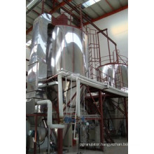 the best stainless steel spray dryer for drying the ceramic powder