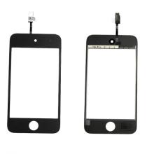 Écran tactile de remplacement avec Digitizer pour Apple iPod Touch 4th Gen