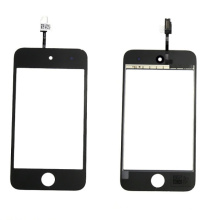 Replacement Touch Screen with Digitizer for Apple iPod Touch 4th Gen
