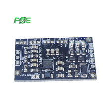 FR-4 Multilayer PCB Asembly PCBA Circuit Assembly Service In China