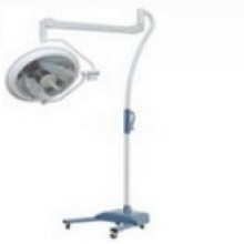 Lumière de fonctionnement verticale (XYX-F700)