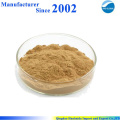 High quality pure nature Thunder God Vine Extract , Thunder God Vine Powder , Triptolide