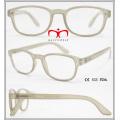 Новые моды пластиковые резиновые закончил читать очки (WRP604570)