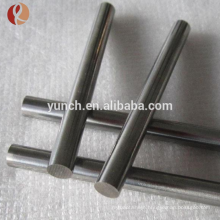 alibaba stock R04200 pure Niobium rod price per kg
