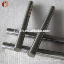 Estoque de alibaba R04200 preço de haste de nióbio puro por kg