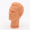 Service d'impression 3D OEM de haute qualité