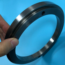 Customized Tungsten Carbide Seal Ring / Dynamic Ring