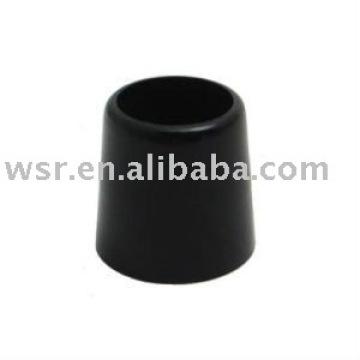 резиновые наконечники A439