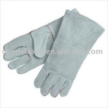 Сварочная перчатка