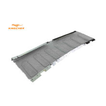 Insect Proof Net for Jeep Compass