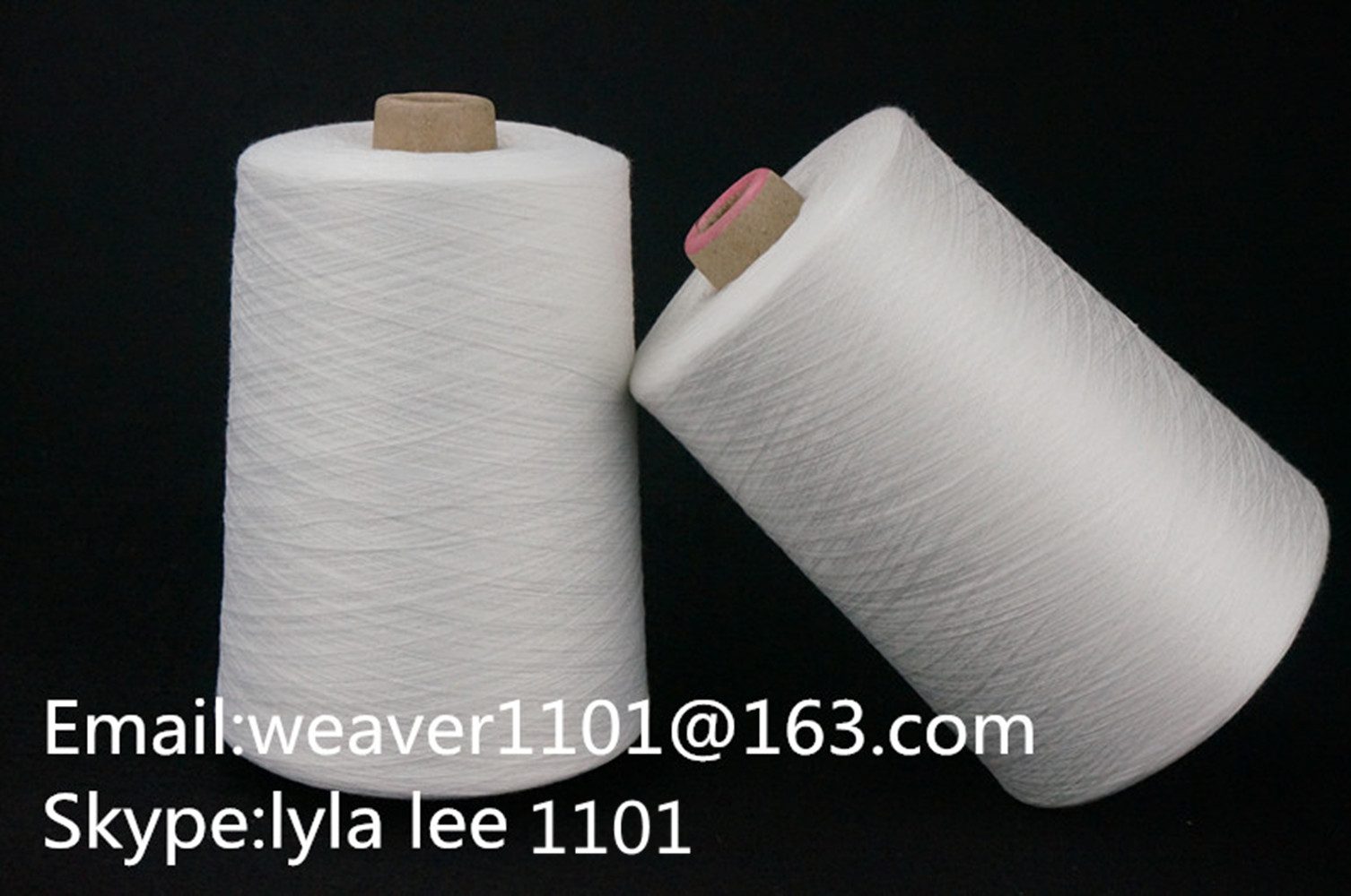 poly poly core polyester sewing thread (3)