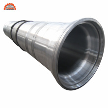 Top Quality Centrifugal Casting Pipe Mould